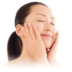 Beauty Tips of Japanese Women - Skin and Hair Care, Not Makeup