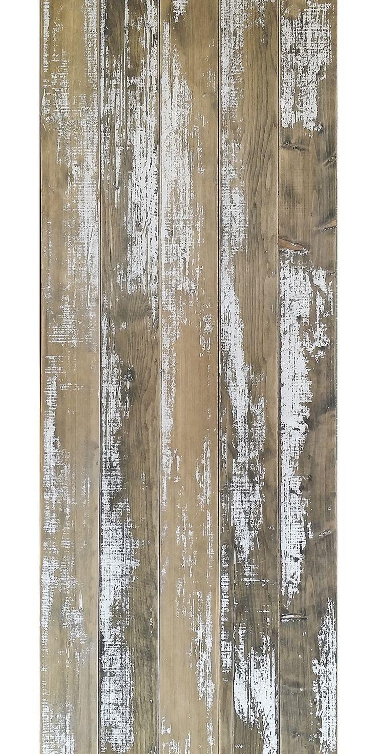 파레트아트 --- 빈티지 우드 & 내추럴우드 /유럽 빈티지도어/카페 커피숍 의자 테이블/원목 통나무 테이블/주문제작 원목가구/고재/고재테이블/북유럽 패턴타일/스칸디나비아 패턴타일
