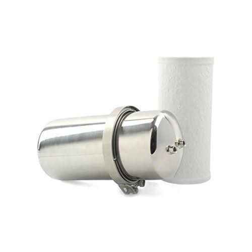 1000 ideas about under sink water filter on pinterest