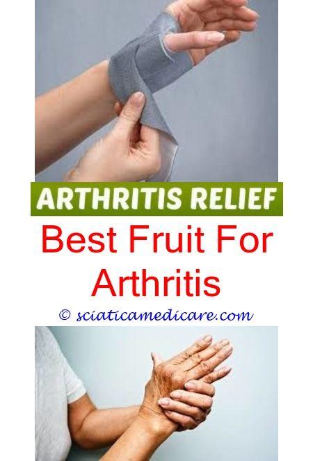 Types Of Arthritis | Rheumatology | Pinterest | Arthritis