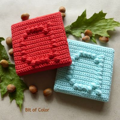 Free Crochet Pattern For The Letter O : 17 Best images about Create Letters and Words on Pinterest ...