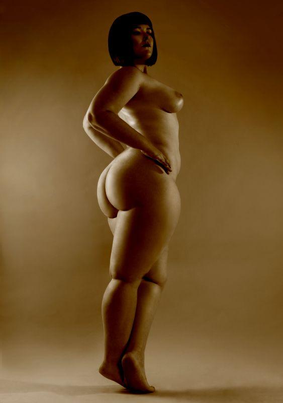 Topic Plus size curvy women tumblr