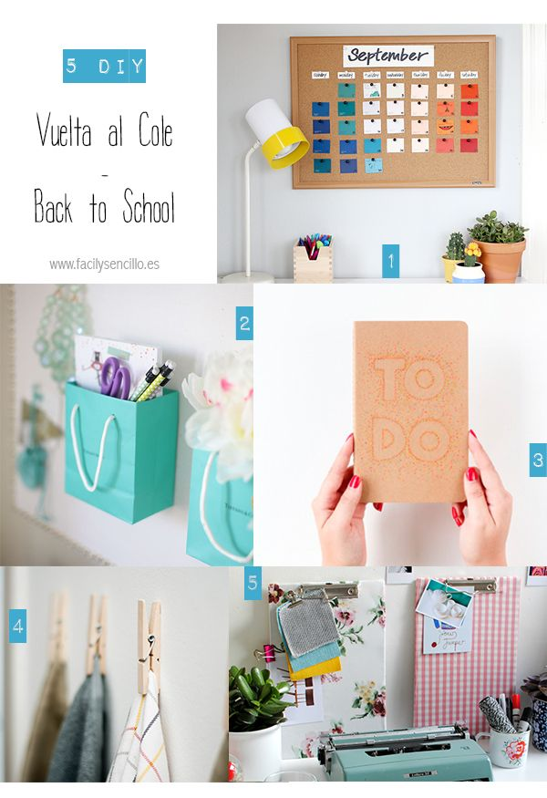 Las 25 mejores ideas sobre bolsas de papel en pinterest for Ideas originales decoracion casa