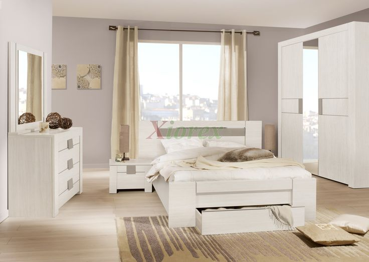 Best Bedroom Sets Images On Pinterest Bedroom Sets Beds
