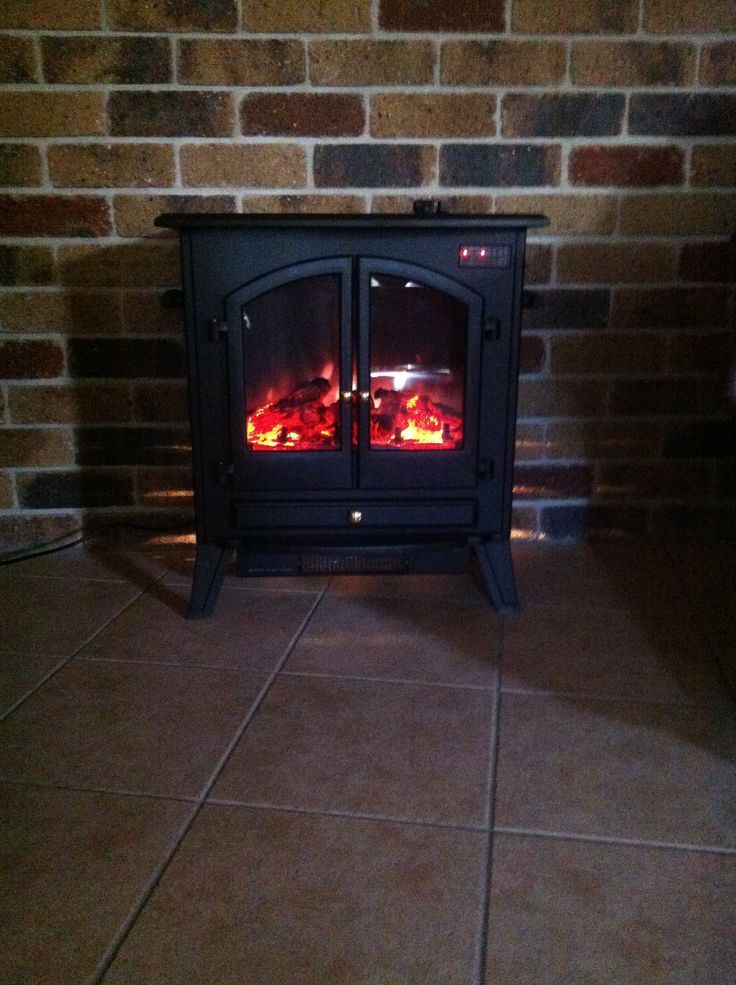 17 Best Ideas About Fake Fireplace Heater On Pinterest Wood Burner Stoves And Wood Burner Stove