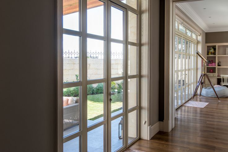 #ventana #ventanademadera #madera #multivi #puertademadera #puerta #cancel #hechoenmexico