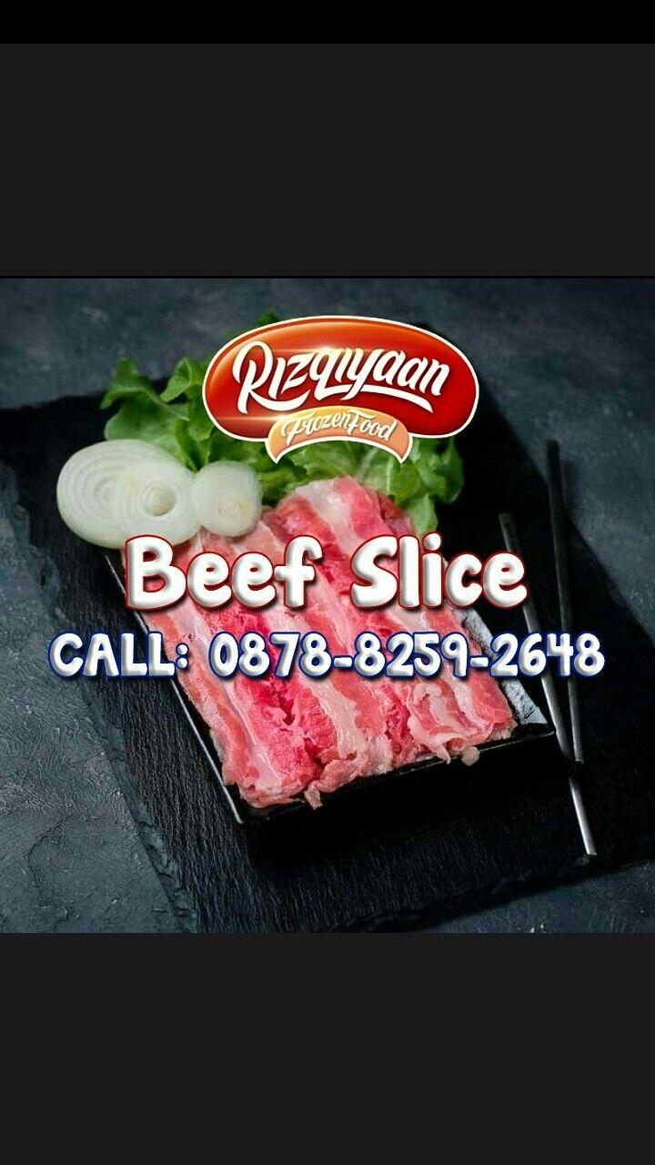 Terlaris Call 0878 8259 2648 Supplier Daging Sapi Giling Krian Sidoarjo Daging Sapi Cincang Daging Sapi Kebab