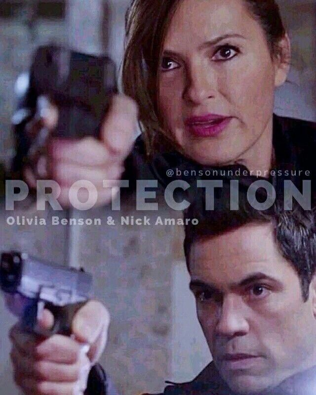 olivia benson and nick amaro relationship poems