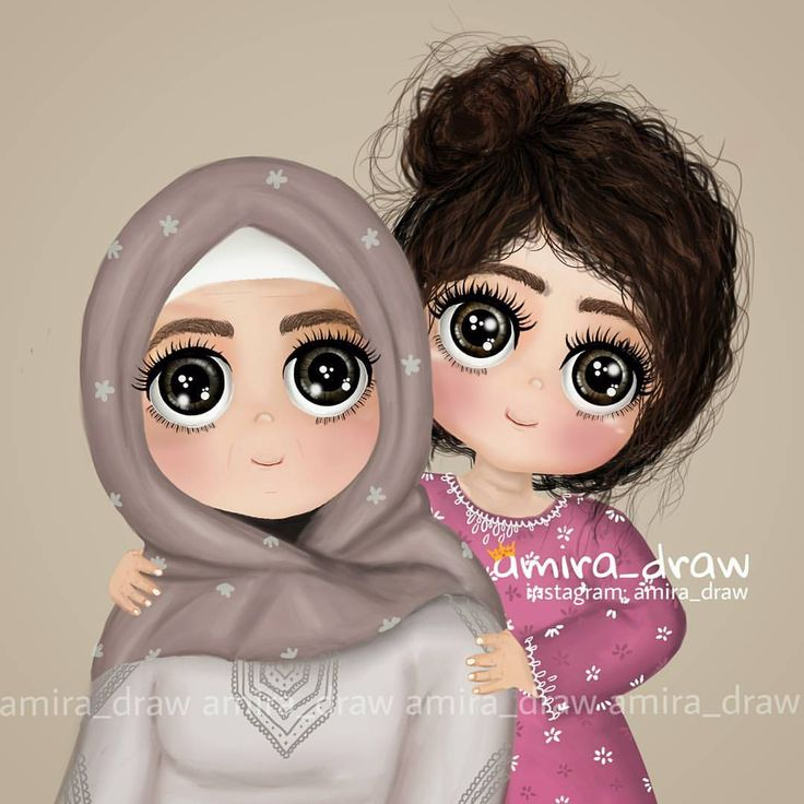41 Best Images About Amira Draw On Pinterest Follow Me