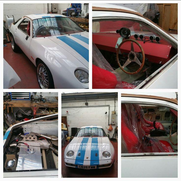 4918 best Classic & Retro Cars images on Pinterest | Retro cars ...