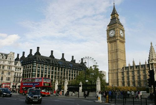 London, England: Favorite Places, Dreams Vacations, Dear London, Places I D, London Call, Big Ben, London England, Travel Ideas, Visit London