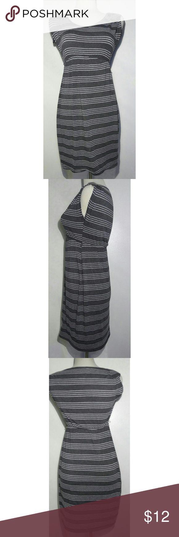 25 best grey maternity dresses ideas on pinterest maternity motherhood maternity dress ombrellifo Choice Image