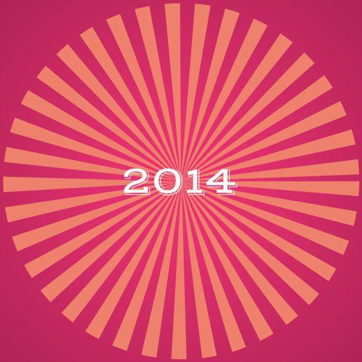 Nyårslöftet | tiina mokvist coaching and consulting Ja hur var det nu med nyårslöftet...Tips på hur man håller sitt nyårslöfte