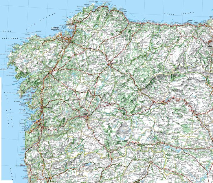 163 best CARTES EUROPE OU PAYS EUROPE images on Pinterest Maps