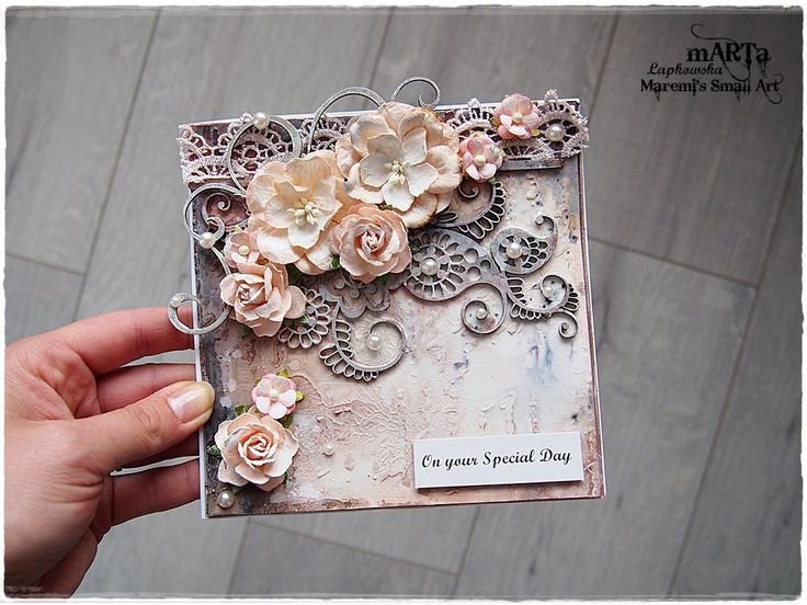 1000+ ideas about Weltkarte Groß on Pinterest