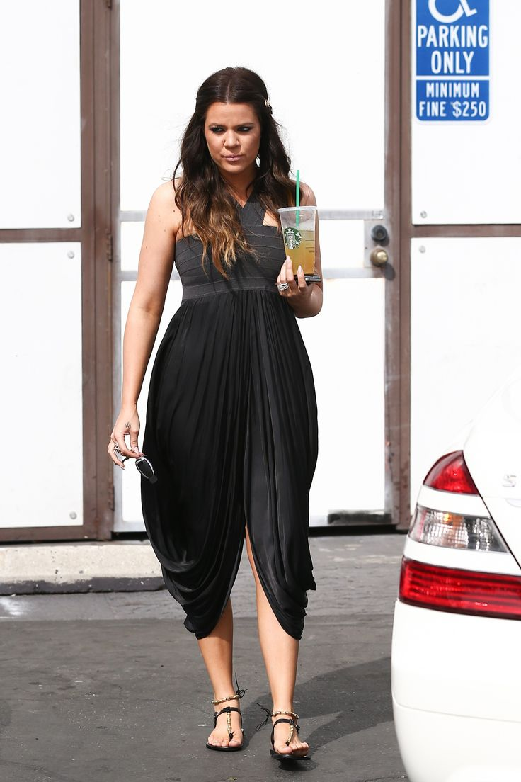 196 best khloe kardashian images on pinterest beautiful women khloe and kourtney kardashian shop for hair extensions at the hair shop in hollywood pmusecretfo Choice Image