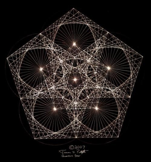 math geometric art | drawing art design science math mathematics geometry fractal fractals