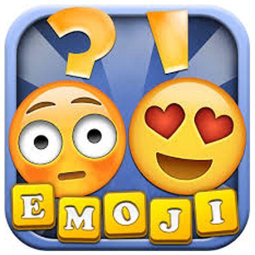 Best Emoji Apps for iPhone, iPad: Emoji Keyboard For Texting
