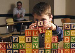 Sono stati  attivati per l'Anno Accademico 2013/2014 due master di Primo Livello/Corsi di aggiornamento dedicati alla didattica e psicopedagogia per il disturbo autistico e per i disturbi specifici di apprendimento, con l'obiettivo di offrire una formazione specialistica agli insegnanti delle scuole di ogni ordine e grado. Tutte le informazioni sono reperibili a questo link: http://www.uniud.it/didattica/post_laurea/master/primo