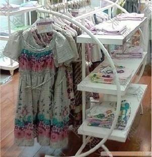 perfecto organizador de ropa like it!