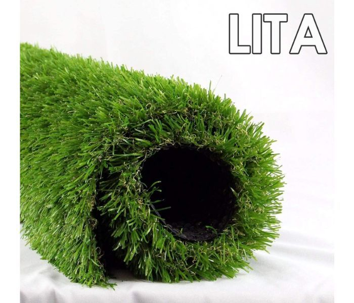 24 Sq Ft Eco Friendly Artificial Synthetic Grass Mat Carpet Rug Rugs On Carpet Grass Carpet Carpet