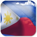 App name: 3D Philippines Flag LWP. Price: free. Category: . Updated: February 21, 2013. Current Version: 1.9.8. Requires Android: 2.1 and up. Size: 6.80 MB. Content Rating: Everyone.  Installs: 10,000 - 50,000. Seller: . Description: A top quality Philippines flag   live wallpaper! A perfect liv  e wallpaper for celebrating Ph  ilippines independence day or   national day! Feel proud of  llip;  .