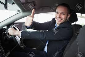 Szerezze meg a jogosítványt egy kellemes környezetben.  http://www.auto-plusz.hu/