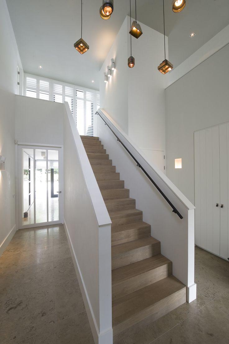 Marco van Veldhuizen - Villa R - Hoog ■ Exclusieve woon- en tuin inspiratie.