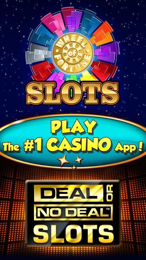 Casino Games  Play Free Online Casino Games  GSN