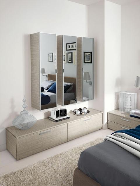 Arredissima camera da letto bedroom ideas