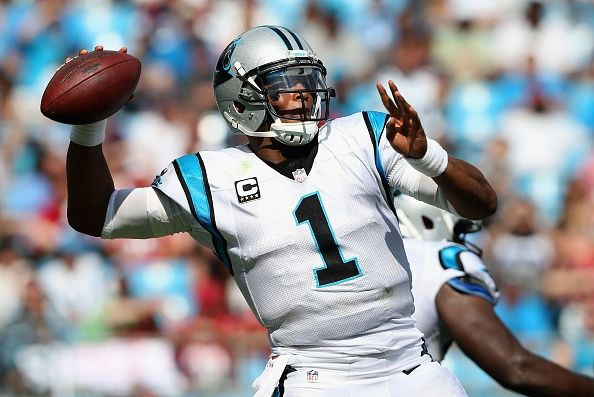 Carolina Panthers vs. New Orleans Saints NFL Week 3 Final Score Prediction -  Sep 27, 2015 10:23 AM EDT   Evan Massey (e.massey@classicalite.com)