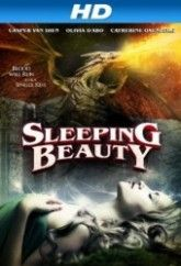 When a young Prince and his trusted aid learn of a beautiful Princess's cursed eternal slumber, they embark on a journey to rescue her. They must battle an evil queen and legions of undead monsters before she will be free. http://zeestream.net/watch/sleeping-beauty/online