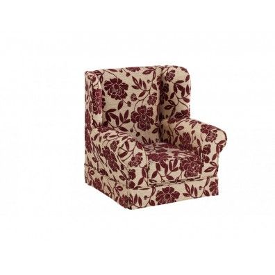 Kids Wing Chair made by Churchfield Sofabed in Cheshire - £139