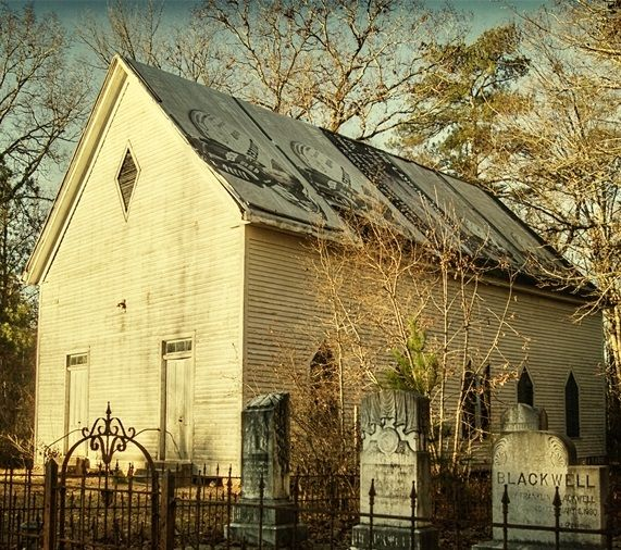42 best Country Churches images on Pinterest | Georgia ...