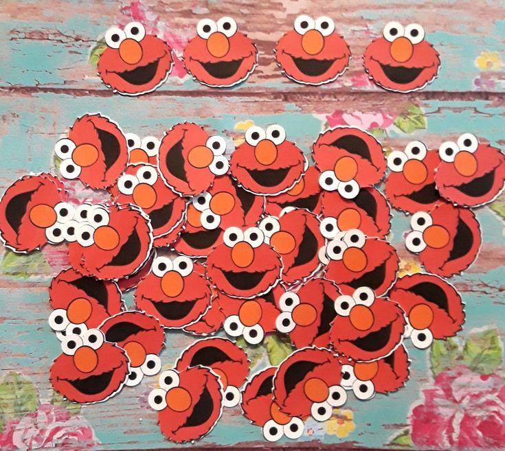 21 best Confetti images on Pinterest - confeti