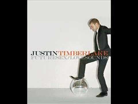 Justin Timberlake and Will.i.am Sued for Copyright Infringement Over 'Futuresex/Lovesounds' Song