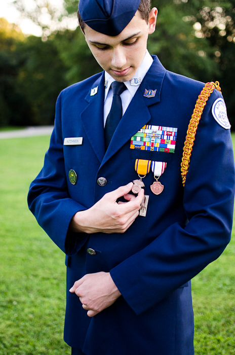 109 best afjrotc life images on pinterest airforce wife