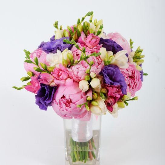 Доставка цветов в киеве камелия заказать цветы саженцы украина