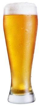 Birra: proprietà e benefici luppolo