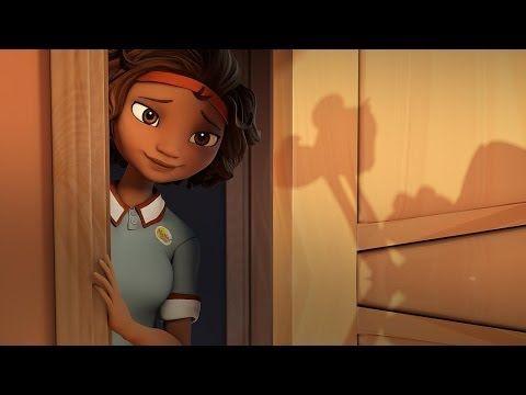 Tamara Short Film (Full Movie) - YouTube