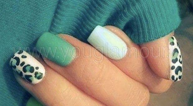 Tutorial-Nail-Art--unghie-maculate-in-pochi-minuti