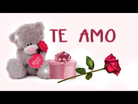 Frases cortas de amor para whatsapp con imagenes bonitas - Imágenes de Amor con Movimiento | Frases Románticas de Amor