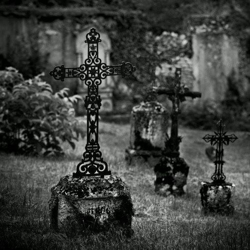 12 Best Cemetery Symbolism Images On Pinterest