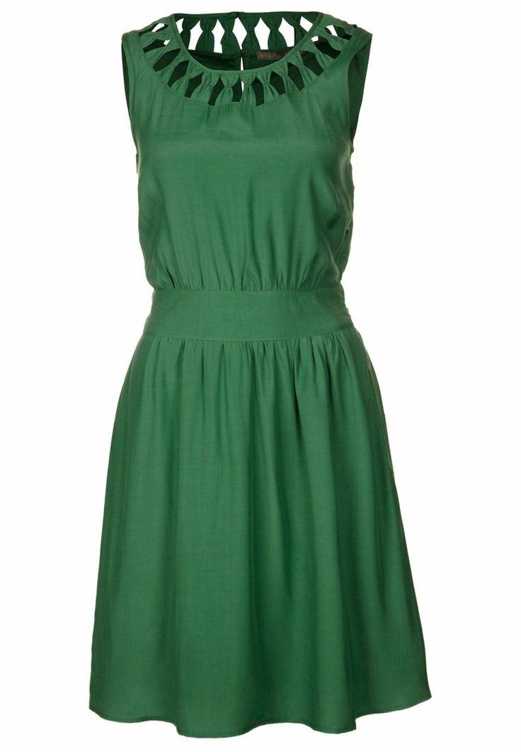 http://www.zalando.pl/mint-berry-sukienka-letnia-zielony-m3221c0ah-602.html
