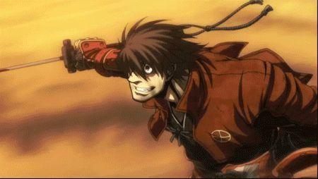 Anime: Das Beste aus der Serien- und Filmewelt im