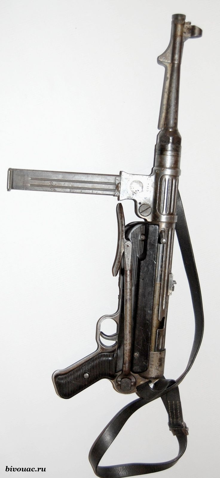 422 Best Defense Images On Pinterest Revolvers Firearms And Hand Guns Exploded View Of The Taurus Pt92 Af Also Sig 1911 Diagram Ww2 Weapons Vietnam War Submachine Gun Rifles Wwii Arms German Military World Ii
