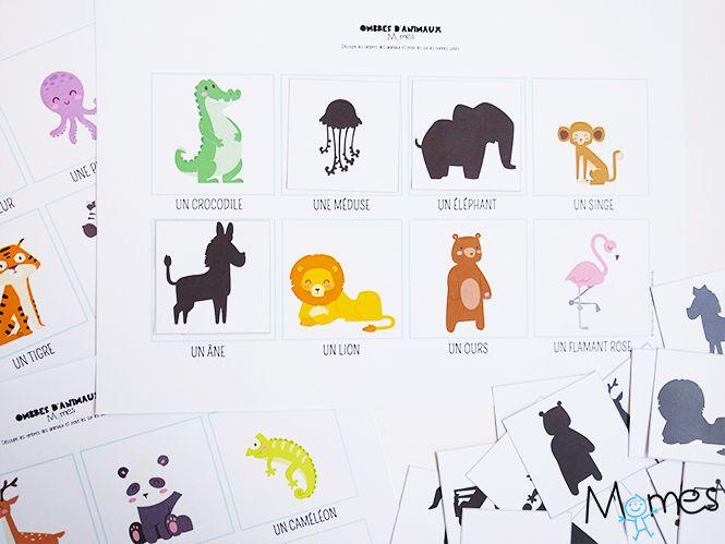 les 66 meilleures images propos de activit s pour enfants sur pinterest activit s enfants. Black Bedroom Furniture Sets. Home Design Ideas