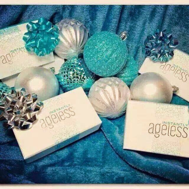 Instantly Ageless SAMPLES! 2 for $9, 5 for $20, 25 for $32   jeunesseglobal.storenvy.com   FREE WORLDWIDE SHIPPING