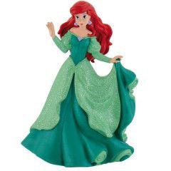Bullyland The Little Mermaid Princess Ariel -9.5cm