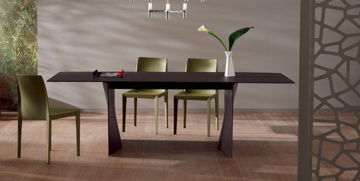 Palio - Poltrona Frau - Design by Ludovica + Roberto Palomba